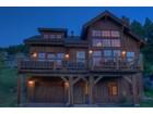 共管式独立产权公寓 for  sales at Moose Ridge Condo 49 49 Upper Moose Hill Road   Big Sky, 蒙大拿州 59716 美国