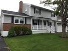 Maison unifamiliale for  sales at 96 3rd Avenue    Stratford, Connecticut 06615 États-Unis