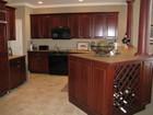 Nhà chung cư for sales at 6608 Hemlock Court  Bay Harbor, Michigan 49770 Hoa Kỳ