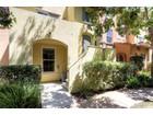 Casa Unifamiliar Adosada for  sales at 2589 Escala Circle  San Diego, California 92108 United States