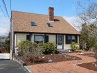 Multi-Family Home for sales at Multi Family Home 8 Aunt Sukeys Way Provincetown, Massachusetts 02657 United States