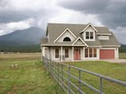 Частный односемейный дом for sales at Unobstructed Views of the San Francisco Peaks 4209 W Indigo WAY Flagstaff, Аризона 86001 Соединенные Штаты