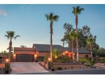 Maison unifamiliale for sales at Nicely Remodeled Open Floor-Plan Home In Pinnacle Peak Shadows 9426 E Calle De Valle Drive   Scottsdale, Arizona 85255 États-Unis
