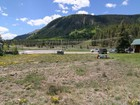 Land for  sales at Tbd Red Lady Avenue Lot 23 & 24 Blk 64 tbd Red Lady Ave Lot 23 and 24   Crested Butte, Colorado 81224 United States