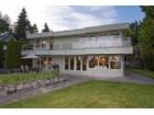 獨棟家庭住宅 for sales at Mid-Century Post & Beam 430 N Oxley Street  West Vancouver, 不列顛哥倫比亞省 V7V2L6 加拿大