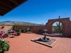 Nhà ở một gia đình for sales at Charming Updated Southwest Adobe 3.68 Acre Hilltop Horse Property 11121 E Escalante Rd Tucson, Arizona 85730 Hoa Kỳ