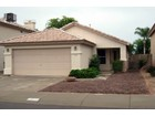Maison unifamiliale for rentals at Immaculate & Freshly Updated Home 3916 E Kimberly Way  Phoenix, Arizona 85050 États-Unis