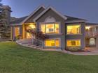 단독 가정 주택 for sales at Sweeping Canyon Views 5637 E Pioneer Fork Rd  Salt Lake City, 유타 84108 미국