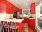 Duplex for  rentals at Eubank Unit 1 1022 East Hyman Unit 1 Aspen, コロラド 81611 アメリカ合衆国