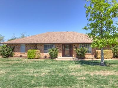 Tek Ailelik Ev for sales at 7704 Quail Ridge Street  Fort Worth, Teksas 76179 Amerika Birleşik Devletleri