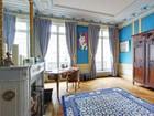 Căn hộ for sales at Apartment - Parc Monceau  Paris, Paris 75008 Pháp