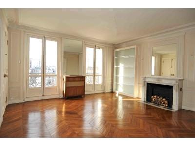 Nhà ở một gia đình for sales at Henri IV  Paris, Paris 75004 Pháp