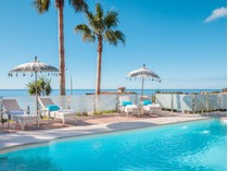 Einfamilienhaus for sales at Villa mit Meerblick in Nova Santa Ponsa    Santa Ponsa, Mallorca 07182 Spanien