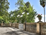 Single Family Home for sales at Beautiful 18th Century Villa near Lucca Via per Palmata Lucca, Lucca 55100 Italy