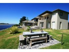 Single Family Home for  sales at On the River front  Plettenberg Bay, Western Cape 6600 South Africa