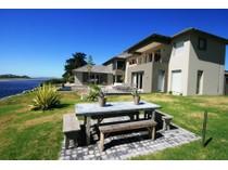 Nhà ở một gia đình for sales at On the River front  Plettenberg Bay, Western Cape 6600 Nam Mỹ
