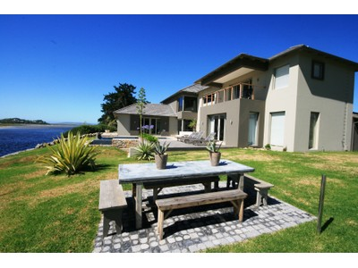 一戸建て for sales at On the River front  Plettenberg Bay, 西ケープ 6600 南アフリカ