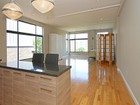 Nhà chung cư for sales at 70-72 Northampton St 70-72 Northampton St Unit 406 Boston, Massachusetts 02118 Hoa Kỳ