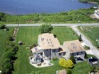 Single Family Home for sales at Green Hill 858 Green Hill Beach Rd  South Kingstown, Rhode Island 02879 United States