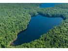 Terrain for  sales at Magnificent 1,160 acre forest estate Ch. Lacoste  Labelle, Québec J0T1H0 Canada