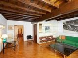 Apartment for sales at Charming apartment near Campo de' Fiori Via Santa Maria in Monticelli Rome, Rome 00186 Italy