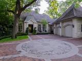 Property Of 73 Valecrest Drive