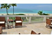 Piso for sales at Royal Poinciana 2505 Treasure Cay, Abaco Bahamas