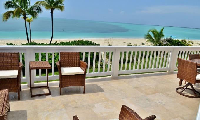 共管物業 for sales at Royal Poinciana 2505 Treasure Cay, 阿巴科 巴哈馬