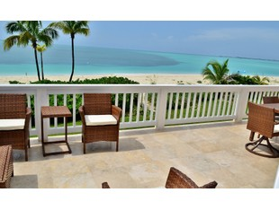 Condominio for sales at Royal Poinciana 2505 Treasure Cay, Abaco Bahamas