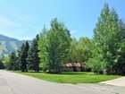 Single Family Home for sales at 5 Contiguous Lots in Town of Jackson 375 E. Deloney Avenue & 135 N. Gros Ventre Street  Town Of Jackson, Wyoming 83001 United States