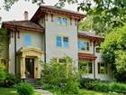 Maison unifamiliale for  sales at 1911 Italian Mediterranean With Old World Craftsmanship in Philipse Manor 10 Millard Avenue   Sleepy Hollow, New York 10591 États-Unis