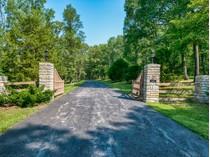 Terreno for sales at Long View Estate 2393 Highway Z   Hermann, Missouri 65041 Stati Uniti