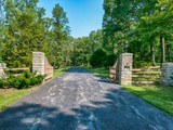 Land for sales at Long View Estate 2393 Highway Z Hermann, Missouri 65041 United States