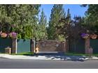 Einfamilienhaus for sales at 1750 NE Neff Road  Bend, Oregon 97701 Vereinigte Staaten