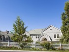Single Family Home for  rentals at Stafford Road 976 Stafford Road  Thousand Oaks, California 91361 United States