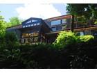 Casa para uma família for  sales at Walk to Stratton Slopes 186 North Brookwood  Stratton, Vermont 05155 Estados Unidos
