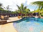 Casa Unifamiliar for  sales at Incredible Maui Oasis on 2 Acres 220 Ohaoha Pl  Makawao, Hawaii 96768 Estados Unidos