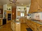 Vivienda unifamiliar for  sales at 3021 Las Brisas    Jamul, California 91935 Estados Unidos