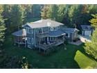 独户住宅 for sales at Custom Built Collingwood Home 1614 10 Nottawasaga Con S  Clearview, 安大略省 N0C1M0 加拿大