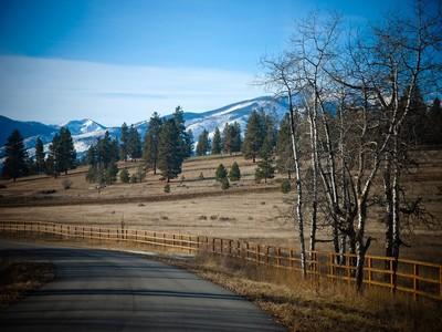 Terreno for sales at Lot 11 Hillside Ranch Rd  Victor, Montana 59875 Estados Unidos
