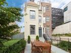 Nhà ở một gia đình for sales at Old City #2 2236 11th Street Nw Washington, District Of Columbia 20001 Hoa Kỳ