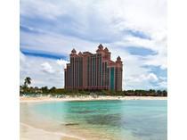 共管式独立产权公寓 for sales at Under Contract - The Reef #4-925 Paradise Island, 新普罗维登斯/拿骚 巴哈马