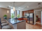Condominio for  sales at Amazing River and Arch Views 314 N Broadway #1208   St. Louis, Missouri 63102 Stati Uniti