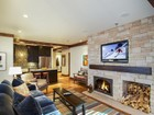 Condominium for sales at Woodrun Place 425 Wood Road Unit 20 Snowmass Village, Colorado 81615 United States