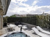 Appartement for sales at Penthouse - City Views Marseille,  France