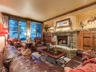 Eigentumswohnung for  sales at Highlands Slopeside #206 96 Highland Lane #206 Beaver Creek, Colorado 81620 Vereinigte Staaten