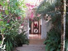 Single Family Home for  sales at Sea Horse Ranch 44  Cabarete, Puerto Plata 57000 Dominican Republic