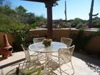 Moradia for  rentals at The Boulders 3203 E Arroyo Seco Road   Carefree, Arizona 85377 Estados Unidos
