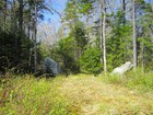 Land for  sales at South Ridge Estates Candeleros Court Lot 2   Ludlow, Vermont 05149 United States