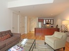 Kat Mülkiyeti for  sales at New Condo Duplex 1,411 Sq.Ft. 3585 Greystone Avenue 1C Riverdale, New York 10463 Amerika Birleşik Devletleri